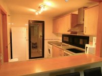 Luxurious apartment in La Cala Finestrat (17)