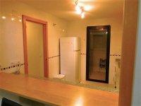 Luxurious apartment in La Cala Finestrat (18)
