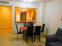 Luxurious apartment in La Cala Finestrat (22)