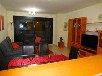 Luxurious apartment in La Cala Finestrat (23)