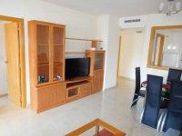 Luxurious apartment in La Cala Finestrat (24)