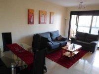 Luxurious apartment in La Cala Finestrat (25)