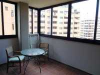 Luxurious apartment in La Cala Finestrat (26)