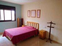 Luxurious apartment in La Cala Finestrat (28)