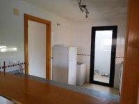 Luxurious apartment in La Cala Finestrat (30)