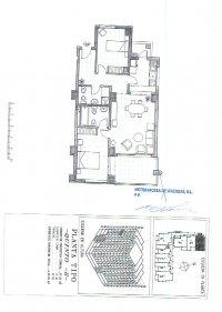 Luxurious apartment in La Cala Finestrat (31)