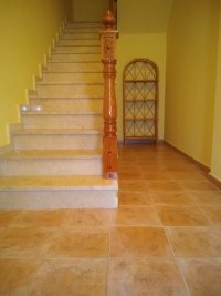 TOWN HOUSE FOR SALE (3)