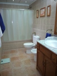 TOWN HOUSE FOR SALE (5)