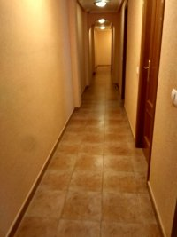 TOWN HOUSE FOR SALE (6)