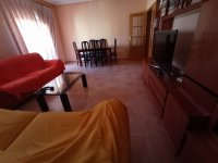 TOWN HOUSE FOR SALE (7)