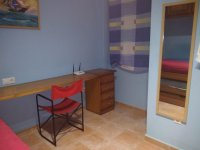TOWN HOUSE FOR SALE (8)