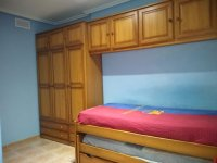 TOWN HOUSE FOR SALE (10)