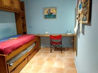 TOWN HOUSE FOR SALE (13)