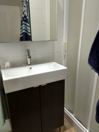 TOWN HOUSE FOR SALE (16)
