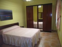 TOWN HOUSE FOR SALE (15)