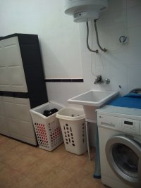 TOWN HOUSE FOR SALE (17)