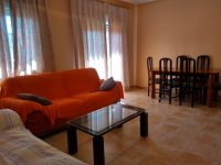 TOWN HOUSE FOR SALE (18)