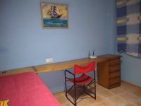TOWN HOUSE FOR SALE (22)