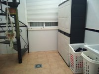 TOWN HOUSE FOR SALE (20)