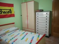 TOWN HOUSE FOR SALE (21)