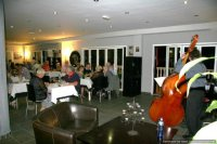 Static caravan by the sea, on the Costa Blanca. (18)