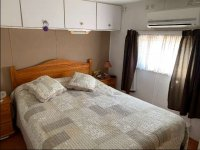 Static caravan by the sea, on the Costa Blanca. (9)