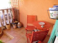 Great 2 bed apartment in Catral, walking distance to facilities. (30)