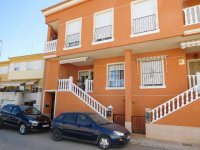 Great 2 bed apartment in Catral, walking distance to facilities. (2)