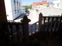 Great 2 bed apartment in Catral, walking distance to facilities. (29)