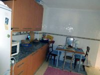 Great 2 bed apartment in Catral, walking distance to facilities. (28)