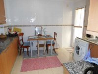 Great 2 bed apartment in Catral, walking distance to facilities. (31)