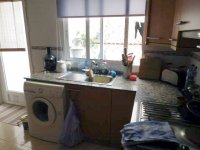 Great 2 bed apartment in Catral, walking distance to facilities. (33)