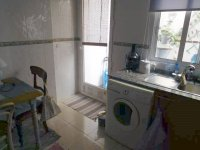 Great 2 bed apartment in Catral, walking distance to facilities. (32)