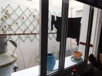 Great 2 bed apartment in Catral, walking distance to facilities. (6)