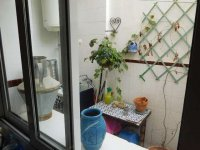 Great 2 bed apartment in Catral, walking distance to facilities. (5)