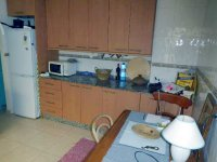 Great 2 bed apartment in Catral, walking distance to facilities. (9)