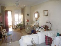 Great 2 bed apartment in Catral, walking distance to facilities. (8)