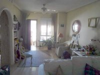 Great 2 bed apartment in Catral, walking distance to facilities. (24)