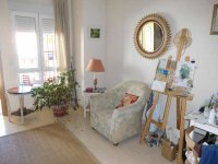 Great 2 bed apartment in Catral, walking distance to facilities. (25)