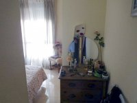 Great 2 bed apartment in Catral, walking distance to facilities. (27)