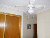 Great 2 bed apartment in Catral, walking distance to facilities. (10)