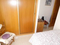 Great 2 bed apartment in Catral, walking distance to facilities. (13)