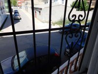 Great 2 bed apartment in Catral, walking distance to facilities. (14)
