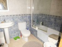 Great 2 bed apartment in Catral, walking distance to facilities. (15)