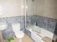 Great 2 bed apartment in Catral, walking distance to facilities. (11)