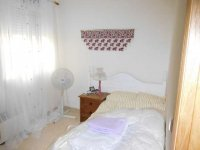 Great 2 bed apartment in Catral, walking distance to facilities. (17)