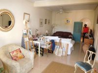 Great 2 bed apartment in Catral, walking distance to facilities. (19)