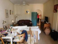 Great 2 bed apartment in Catral, walking distance to facilities. (21)