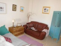 Great 2 bed apartment in Catral, walking distance to facilities. (23)