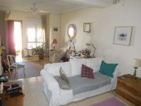 Great 2 bed apartment in Catral, walking distance to facilities. (34)